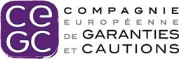 Logo CEGC