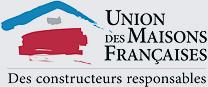 Uion des maisons Françaises