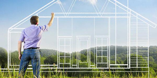Modèle de maison <b>Cypres</b>